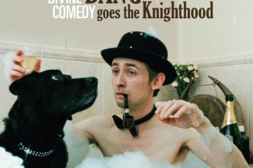 The-Divine-Comedy-Bang-goes-the-knighthood1