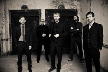 The-National1