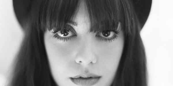 Diane Birch - Valentino