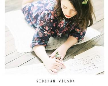 siobhan-wilson-songs1