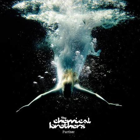 The Chemical Brothers : Further