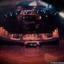 Photos concert : Montreux Jazz Festival @ Auditorium Stravinski, Montreux | 14 juillet 2010