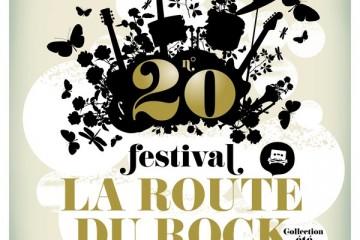la-route-du-rock-2010