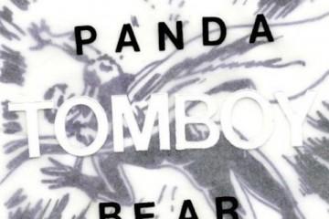 panda-bear-tomboy-600x6001