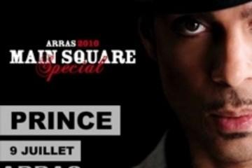 prince-main-square12