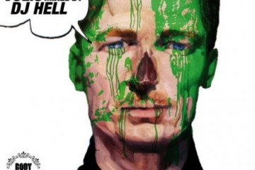 Body-Language-Vol-9-Mixed-DJ-Hell1