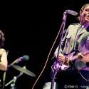 Arcade Fire @ Rock En Seine, 29.08.2010