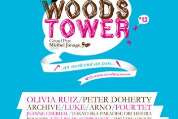 woodstower1