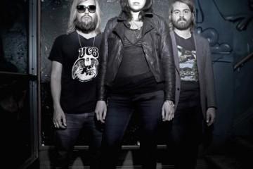 Band-Of-Skulls-400x6001