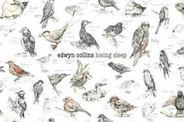 Edwyn-Collins-Losing-Sleep1