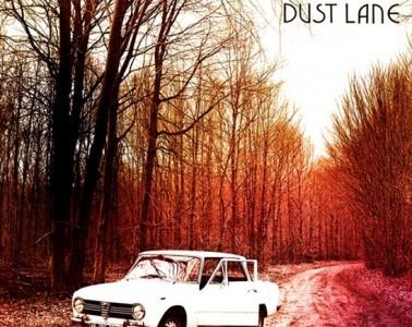 yann-tiersen-dust-lane1