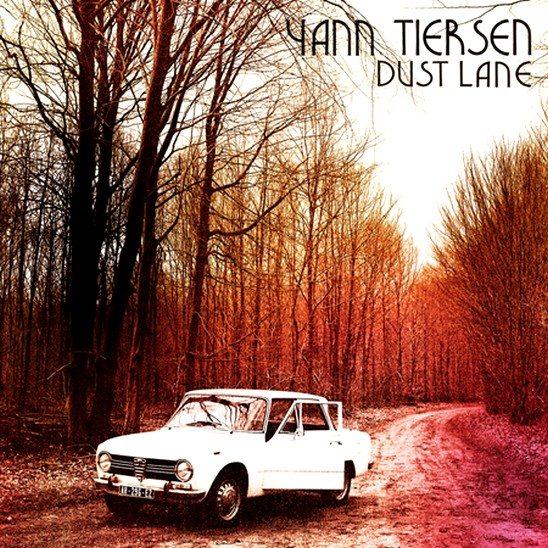 Premiers titres du nouvel album de Yann Tiersen en écoute