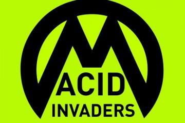 Acid-Invaders1