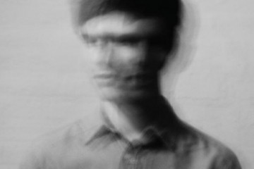 James-Blake-Klavierwerke-591x6001