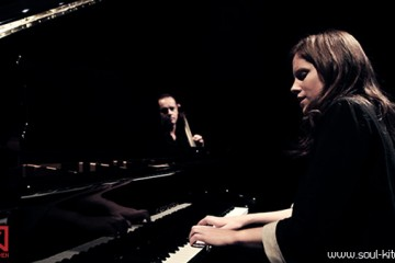 Olivia-Pedroli-session-acoustique1