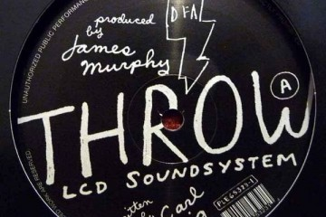 LCD-Soundsystem_Throw1