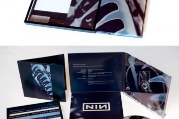 NIN-pretty-hate-machine1