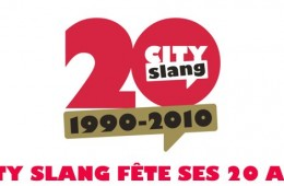 city-slang-20-ans1
