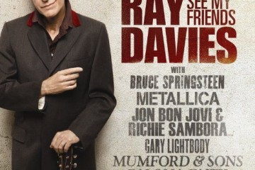 ray-davies-see-my-friends1