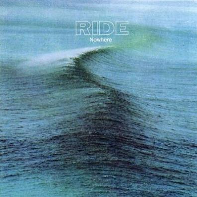 ride- nowhere