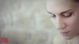 Vidéo : Rivkah en Session acoustique