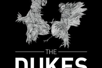 the-dukes-ep1
