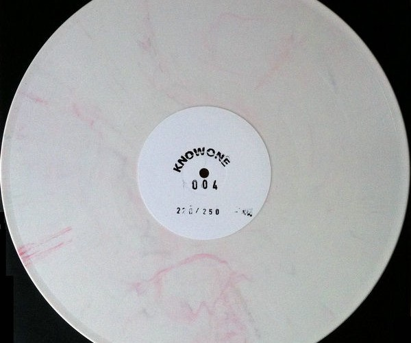 Knowone-004-Unknown1