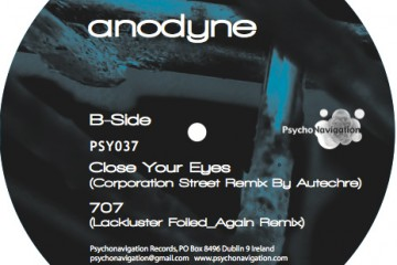anodyne-close-your-eyes-corporation-street-remix-by-autechre1