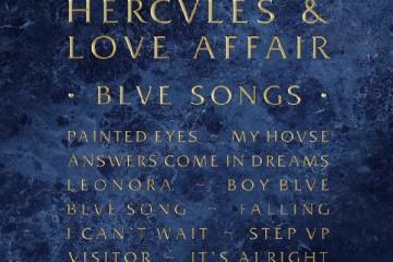 hercules-love-affair-blue-songs1