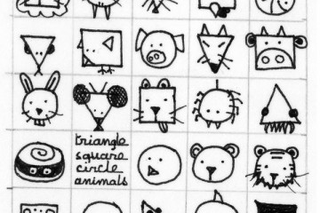 niandra-lades-triangle-square-circle-animals1