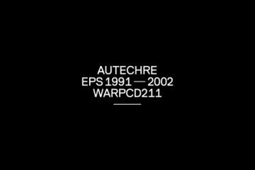 autechre-ep1