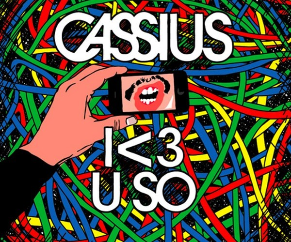 cassius-i3-u-so-skreams-made-zdar-feel-like-he-was-20-again-remix1