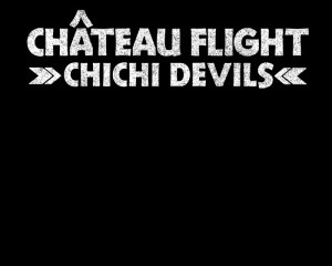 Château Flight : Chichi Devils