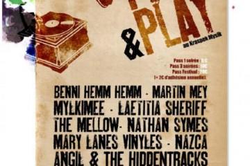 festival-plug-play-au-kraspek1
