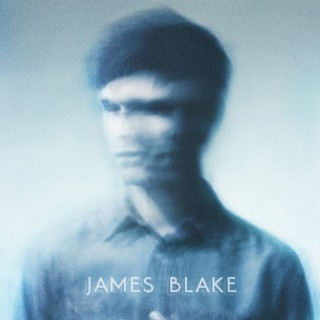 chronique : James Blake – James Blake