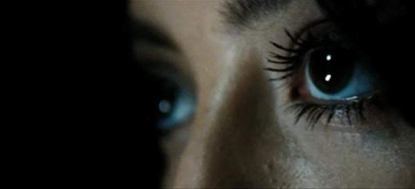 clip : Miles Kane – Come Closer