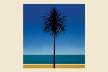 chronique Metronomy - The english riviera