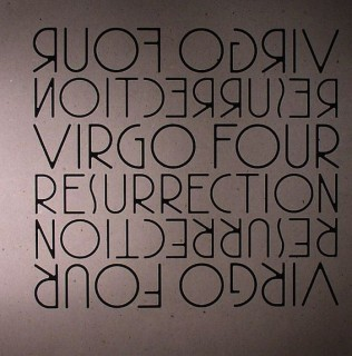chronique : Virgo Four : Resurrection