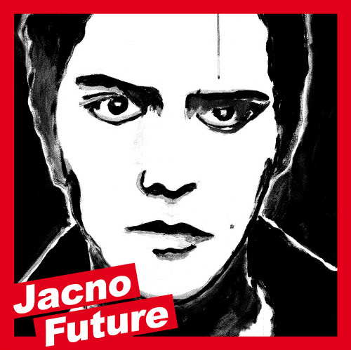 Daho chante Jacno