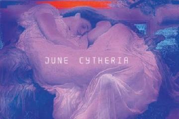 chronique : June - Cytheria