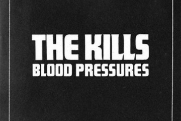 The-Kills-Blood-Pressures1-600x6001