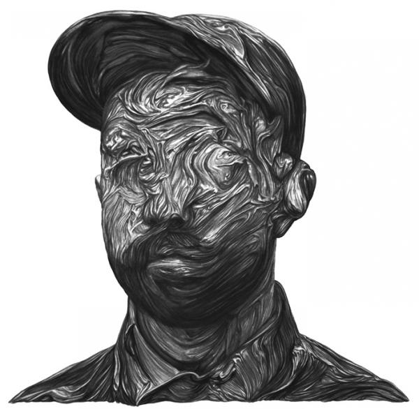 Woodkid – Iron