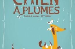 chienaplumes2011_0