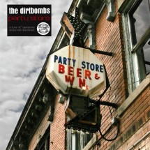 The Dirtbombs : Party Store