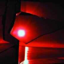 chronique : TV On The Radio - Nine Types of Light