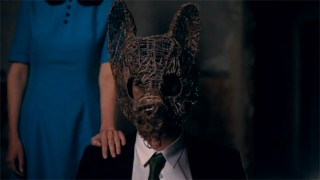 clip: james vincent mcmorrow - sparrow and the wolf