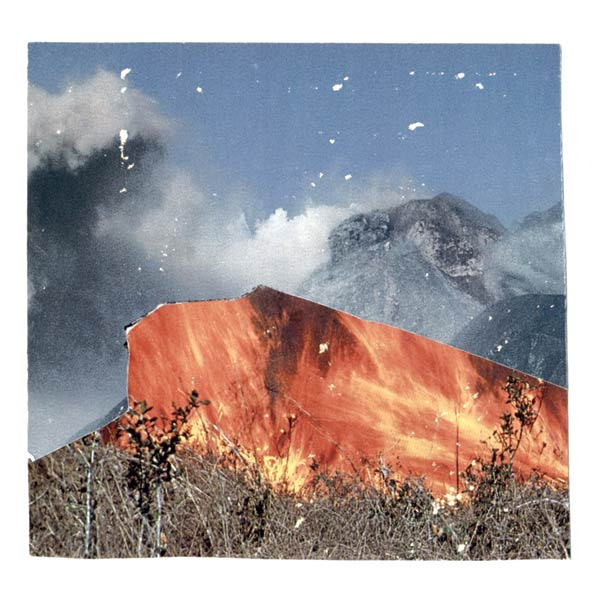 chronique : Wu Lyf- Go Tell Fire To The Mountain