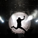 Bloody Beetroots Dead Crew 77 @ Musilac 2011