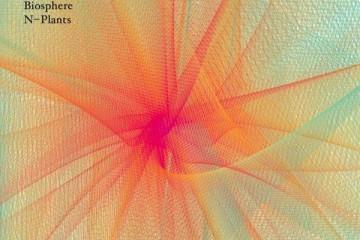 chronique-biosphere-n-plants1