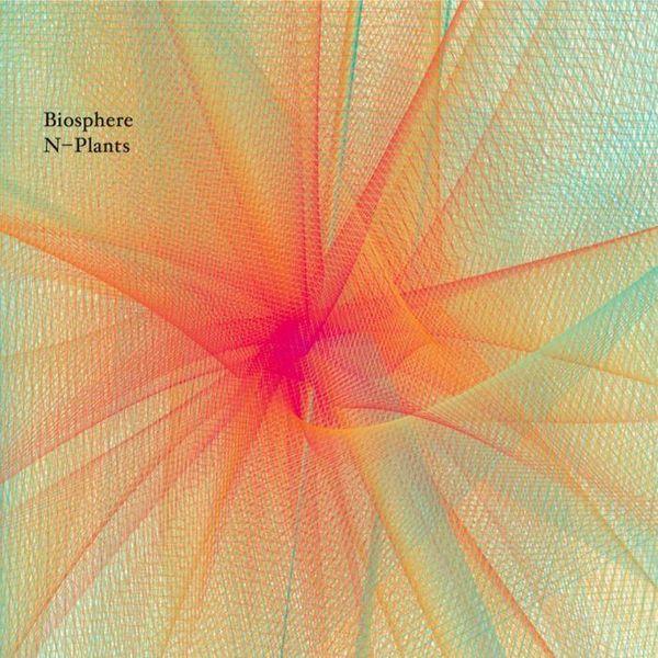 Biosphere : N-Plants